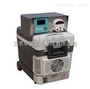 中西便携式多功能水质采样器库号:M18115