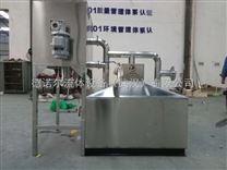无动力 餐饮 油水分离器厂家