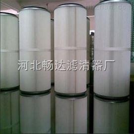 工业环保除尘滤芯3260、3290、32100