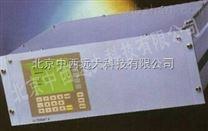 中西)西门子氧气分析仪库号:M407247