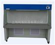 SW-CJ-1CU雙人單麵淨化工作台