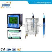 CL-2059A-CL-2059A型餘氯在線分析儀