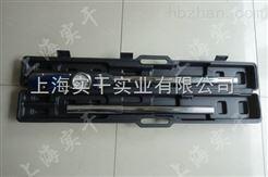 900-3500N.m刻度盘式扭矩扳手合金钢材质