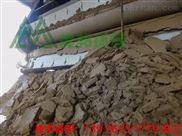 砂场泥浆过滤设备 洗沙场污泥过滤机