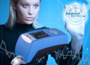 霍梅尔-艾达米克 W5粗糙度测量仪