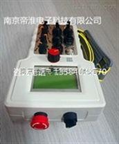 卸料机无线遥控器产品说明
