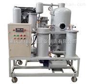 ZJD型液压油滤油机