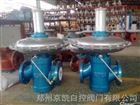 RTZ-*/0.4A型燃氣調壓器