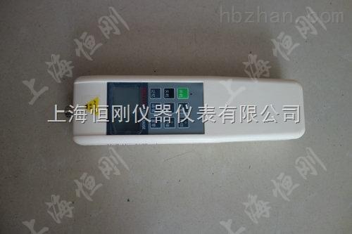 手持式电子测力仪10N