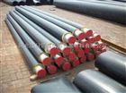采购新款高强度预制聚氨酯直埋保温管供应