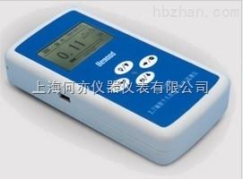 BG2010型辐射X、γ个人剂量当量报警仪