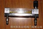 LZB-6WB玻璃转子流量计