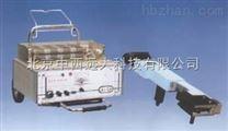 中西(LQS)便攜式光譜儀庫號:M283643