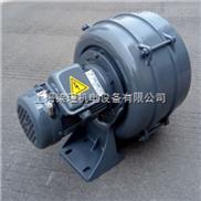台灣全風中壓鼓風機HTB100-505塑料機械專用