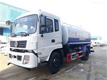 供應大小型掛通垃圾車 道路清潔運輸車