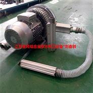 不锈钢风刀专用高压风机