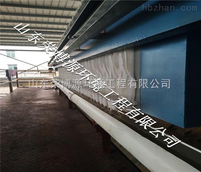 板框式污泥压滤脱水机哪个厂家便宜