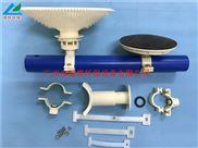 微孔曝气器|广东膜片式曝气头