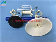 215橡胶曝气头/膜片式曝气器