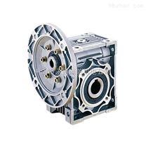 WJK系列铝合金减速方箱 减速机