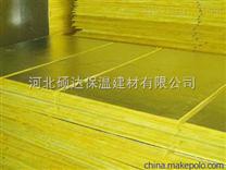 溫州市鋼結構保溫玻璃棉每立方價格