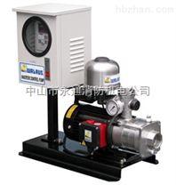 walrus智能变频恒压泵 全屋增压给水泵