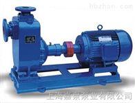 zx自吸泵80ZX35-13