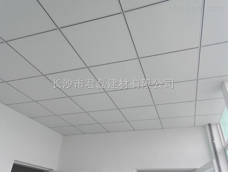 2018年吊顶装修效果图