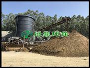 LD-印染汙泥壓濾機,煤礦脫水機