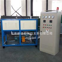 节能雷竞技官网手机版下载电加热导热油炉  有机热载体炉