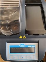 哈希實驗室水質COD氨氮總磷總氮消解器