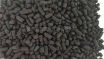 柱状,粒状,蜂窝活性炭