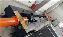 絕緣子材料熱機循環試驗機