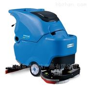 大型手推式电动洗地机容恩R70BT