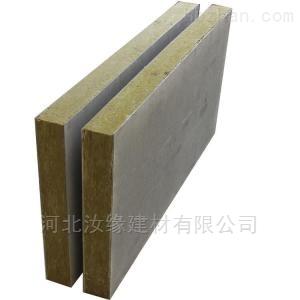 岩棉复合板条