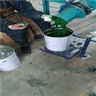 环氧玻璃鳞片涂料污水池管道防腐厂家