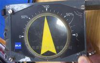 TESTO煙氣分析儀350XL