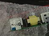 原装美国IPD吸附仪电源REL-150-4007