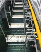 LK-50-SH一体化再生水装置