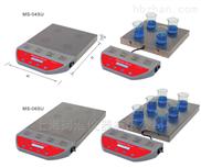 多點磁力攪拌器MS-06SU/MS-04SU/MS-15SU