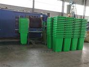 临沂塑料垃圾桶