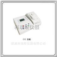 TKQW-COD-T-台式COD快速測定儀