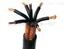 MHYV礦用橡套電纜報價