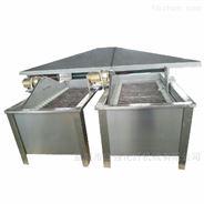 供应工业型多槽清洗机