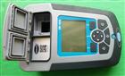 哈希-DR1900-05C分光光度计