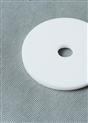 软四氟垫片专用仪器密封产品