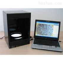 HiCC-Y型全自动菌落计数仪、抑菌圈测量仪