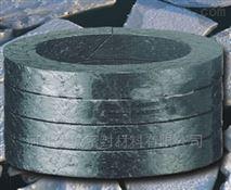 柔性石墨复合垫片专业生产厂家