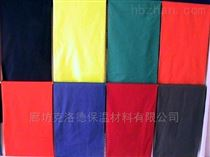 高硅氧防火布批发供应商,硅钛布防火布厂家
