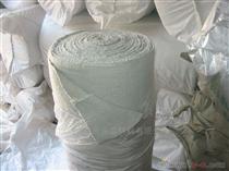 防火卷帘防火布复合铝箔纤维布厂家批发